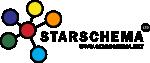 Starschema